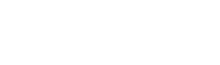 Winton And Co Logo